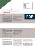 262 El Ordenamiento Territorial.pdf Pdfa
