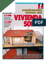 Cade2011 Diario Laprimera