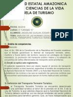 leyes-del-TTT.pptx