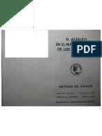 Carciente Jacob - El Asfalto en El Mantenimiento de Los Pavimentos.pdf