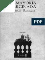 Basaglia_Franco_La_Mayoria_Marginada.pdf