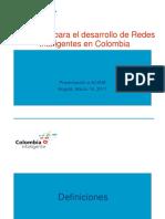 iColombia.pdf