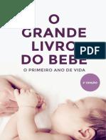 350496759-Ebook-O-grande-livro-do-bebe-pdf.pdf