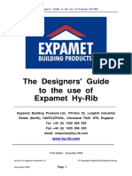 Hyrib Brochure 3rd Edition.pdf