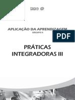 aplicacao_da_aprendizagem