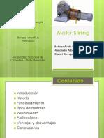 310702865-Motor-Stirling.pptx