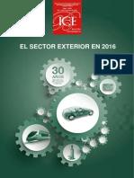 BICE 3088_El Sector Exterior en 2016.pdf
