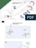 Facilidades a Prefabricar Uobtc