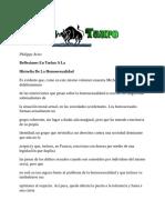 Aries Philippe. Reflexiones En Torno A La Historia De La Homosexualidad..pdf