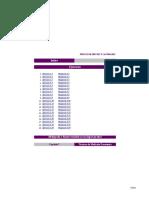Capitulo5 Indices de Precios y Cantidades v2