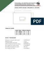 TRABAJO-SEMESTRAL.pdf