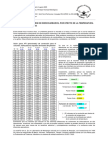 hidrocarburvariactemp.pdf