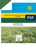 Rwanda Revised Aug2013