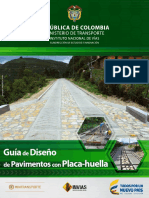 Guía de Diseño de Pavimentos con Placa-huella -Documento Final Feb 20 20..._unlocked.pdf