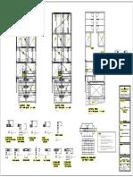 ESTRUCTURAS 3-Model.pdf
