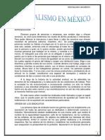 sindicalismo-en-mexico.docx