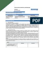 HGE-U3-1Grado-Sesion1.pdf