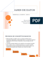 Basesdedatos Pptpresentacion 111023212114 Phpapp02
