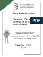 DeberesDerechosEstudiante2016.pdf