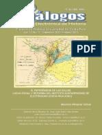Menjivar M. - El Referéndum en Las Calles. Lucha Social y Reforma Del Instituto Costarricense de Electricidad