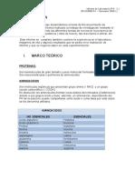 16795607 Informe Nº4 Laboratorio de BioquimicaI