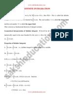 7A_Definite_Integration.pdf