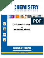 Chemistry_Classifi.pdf