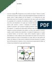 Proceso xerográfico.docx