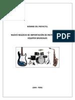 MODELO DE PROYECTO - 1.pdf