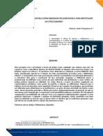 A TEORIA DA JUSTIÇA COMO EQUIDADE DE JOHN RAWLS.pdf