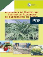 Alcachofas_exportacion_2015