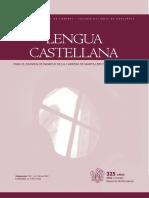 apunte lengua castellana.pdf