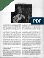 documents.tips_abel-carlevaro-microestudios-1-15-completepdf.pdf