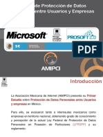 2012ProtecciondeDatosPersonalesentreUsuariosEmpresasvE-1.pdf