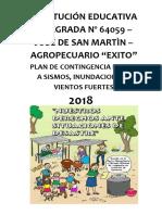 ESQUEMA PC IE 2018.docx