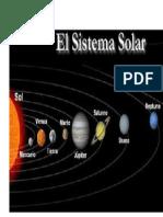 sistema solar (los planetas).docx