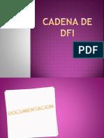 Exposicion-cadena de Dfi