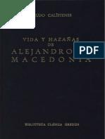 Vegetti Mario Platon Ed Gredos Biblioteca de La Cultura