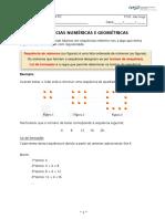 Ft - Mvb2 - 24 - d - Sequências