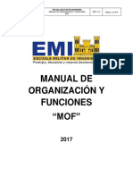 MOF 2017 EMI REVISADO FINAL.pdf