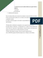 Sistemas de Produccion_PI304