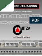 catalogo_1_vigueta.pdf