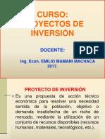 CURSO DE PROYECTOS.ppt