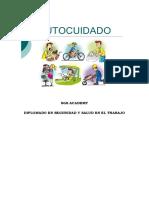 TIDSST SCHINDLER 2018 - Para Combinar Acomodar