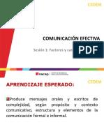 Introd Comunicacion Sesion 1