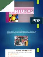 PINTURA EXTERIOR E INTERIOR.pptx