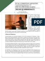 FCM Newsletter 2003_V4 (Oct-Dec 03)