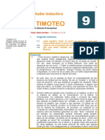 1TIMOTEO9.doc