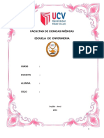 PAE DE TEC FIORELLA.docx