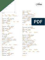 (Cifras) Ruas da Cidade.pdf